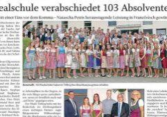 artikel-2019-07-23-Realschule-verabschiedet-103-Absolventen