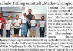artikel-mathe-champions