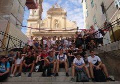 k-Gruppenfoto.Sanremo